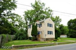 45 HOG HOLLOW RD, Alexandria Twp., NJ 08867 - Photo 2