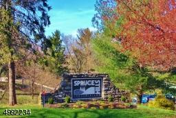 1703 SPRUCE HILLS DR, Glen Gardner Boro, NJ 08826 - Photo 1