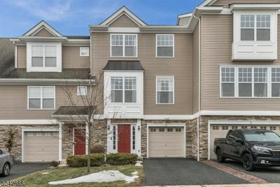 54 INDIGO RD, Allamuchy Twp., NJ 07840 - Photo 1