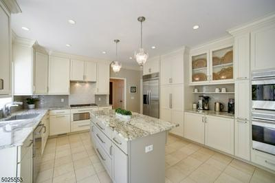 160 FOX CHASE RD, Chester Twp., NJ 07930 - Photo 2