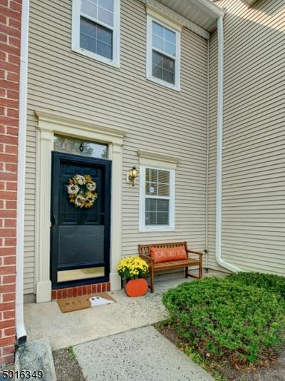 6 TAVERN LN, Readington Twp., NJ 08889 - Photo 1