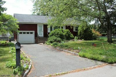 6 HENRIETTA DR, Fairfield Township, NJ 07004 - Photo 2