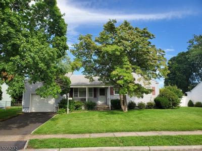 2035 BLEECKER ST, South Plainfield Boro, NJ 07080 - Photo 1