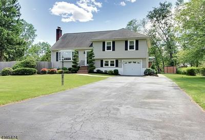 12 SAGAMORE RD, Parsippany-Troy Hills Township, NJ 07054 - Photo 2