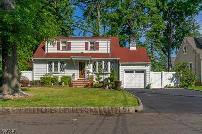 29 ROSELLE AVE, Cranford Twp., NJ 07016 - Photo 2