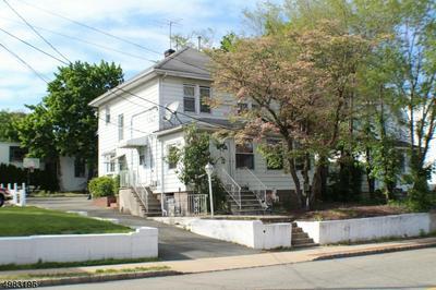 316 DIVISION ST, Boonton Town, NJ 07005 - Photo 1