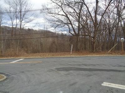 15 &36 DECKER RD, Butler, NJ 07405 - Photo 1