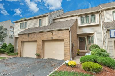 71 GABRIEL DR, Montville Twp., NJ 07045 - Photo 1