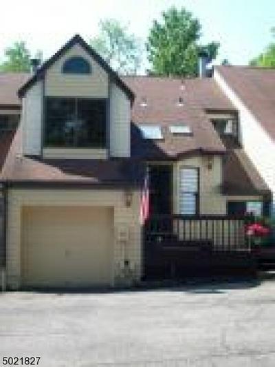 304 BETTY LN, Mine Hill Twp., NJ 07803 - Photo 1