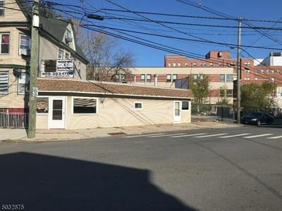 645 NEW POINT RD, Elizabeth City, NJ 07206 - Photo 1