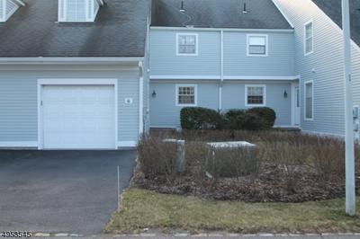 6 BARK MILL TER, Montville Township, NJ 07045 - Photo 1