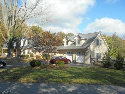 906 HARDWICK RD, Stillwater Twp., NJ 07825 - Photo 2