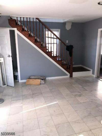 700 PARK AVE, Elizabeth City, NJ 07208 - Photo 2