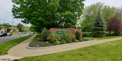1120-1B VALLEY RD 1B, Wayne Township, NJ 07470 - Photo 1