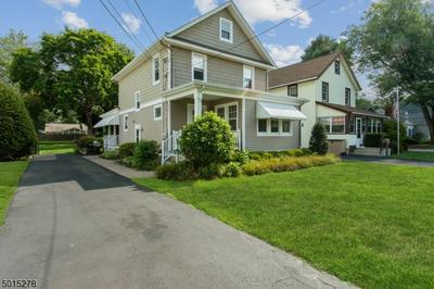 160 STOUT AVE # 1, Middlesex Boro, NJ 08846 - Photo 1