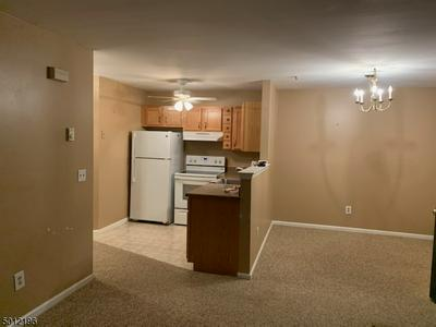 2507 WENDOVER DR # 2507, Pequannock Twp., NJ 07444 - Photo 2