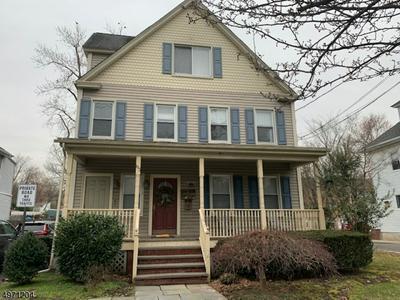 193 MAIN ST 3, Madison Borough, NJ 07940 - Photo 1