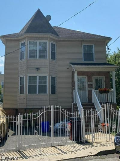 18 HOMESTEAD PARK, Newark City, NJ 07108 - Photo 1