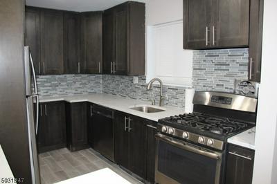 180 LITTLETON RD APT 62, Parsippany-Troy Hills Twp., NJ 07054 - Photo 2