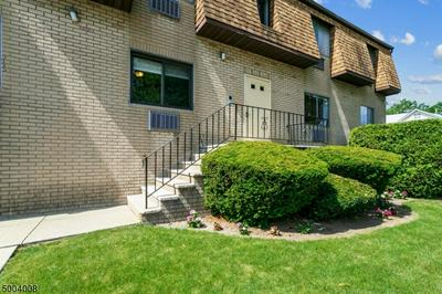 4 HONISS ST UNIT B3, Belleville Twp., NJ 07109 - Photo 2