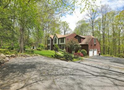 26 SPLIT ROCK RD, Boonton Township, NJ 07005 - Photo 2