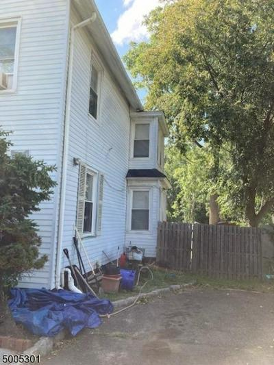 448 MAIN ST, Spotswood Boro, NJ 08884 - Photo 2