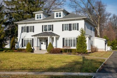 529 BENSON PL, Westfield Town, NJ 07090 - Photo 1