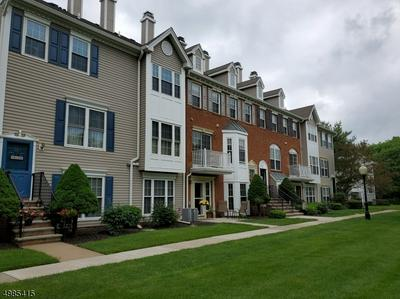 309 STRULL CT, Bridgewater Township, NJ 08807 - Photo 2