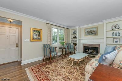 5 JOHN ST, Chatham Borough, NJ 07928 - Photo 2