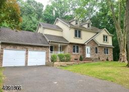 48 WILBUR RD, Old Tappan Boro, NJ 07675 - Photo 1
