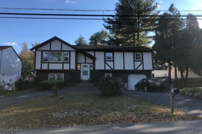 619 KNOLL RD, Parsippany-Troy Hills Twp., NJ 07005 - Photo 1