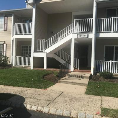 4113 CRAWFORD CT, Bridgewater Twp., NJ 08807 - Photo 1