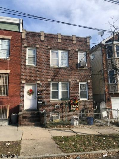 183 BERKELEY AVE, Newark City, NJ 07107 - Photo 1