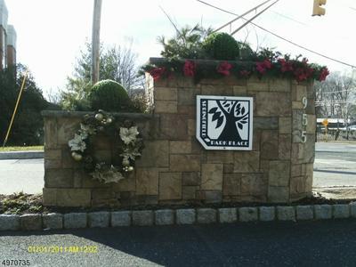 1807 PARK PL # 1807, Springfield Township, NJ 07081 - Photo 1