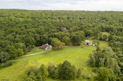 40 LINDBERGH RD, East Amwell Township, NJ 08551 - Photo 1