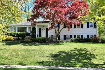 62 CANDLEWOOD DR, New Providence Boro, NJ 07974 - Photo 1