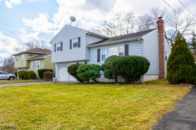 2346 WICKFORD RD, Union Twp., NJ 07083 - Photo 1