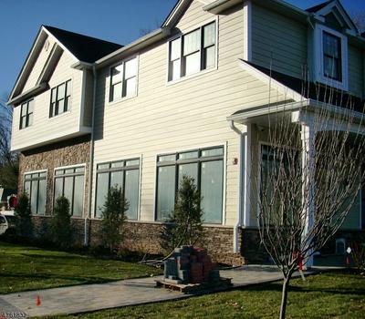 688 ROUTE 202 1, Montville Township, NJ 07082 - Photo 1