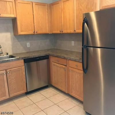 43 FORD AVE 9, Morristown Town, NJ 07960 - Photo 2