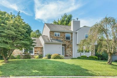 34 KNOB HILL RD, Washington Twp., NJ 07840 - Photo 1