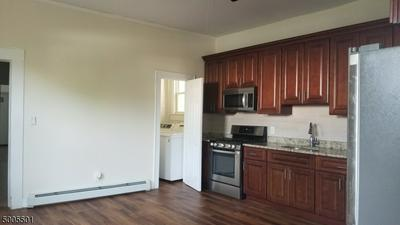 13 FREDERICK ST # 1, Belleville Twp., NJ 07109 - Photo 1