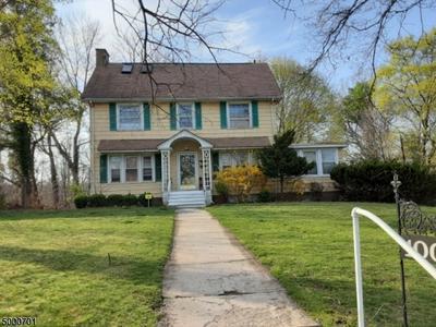 1000 MYRTLE AVE, Plainfield City, NJ 07063 - Photo 1