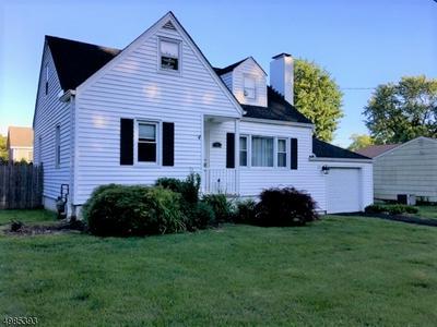 65 CLAUDE AVE, Denville Township, NJ 07834 - Photo 1