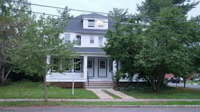 2 GRANT AVE, Somerville Borough, NJ 08876 - Photo 1
