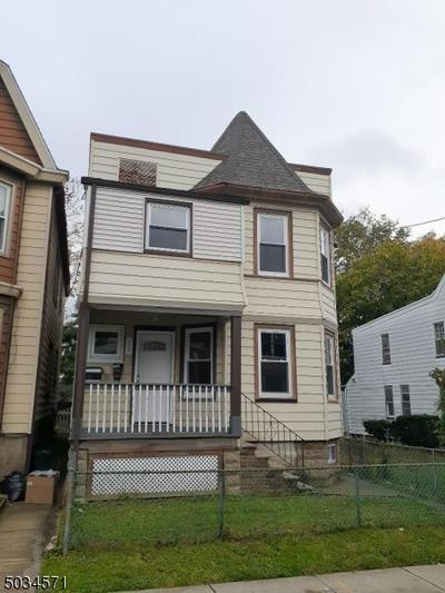 174 WATSON AVE, West Orange Twp., NJ 07052 - Photo 1