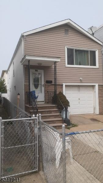 327 S 5TH ST, Elizabeth City, NJ 07206 - Photo 1