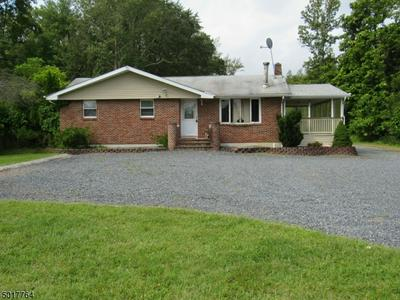 3011 ENGLISHTOWN RD, Old Bridge Twp., NJ 08831 - Photo 1