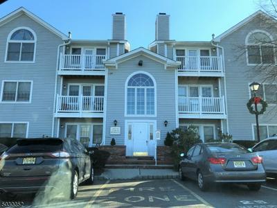 6 GENOBLE RD # F, Montville Twp., NJ 07045 - Photo 2