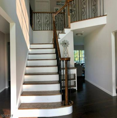 19 SUMMIT RD, Green Twp., NJ 07821 - Photo 2