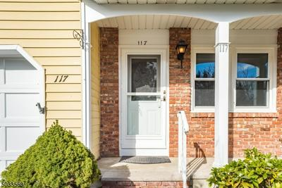 117 WAGON WHEEL RD, Sparta Twp., NJ 07871 - Photo 1